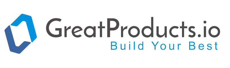 GreatProducts Logo